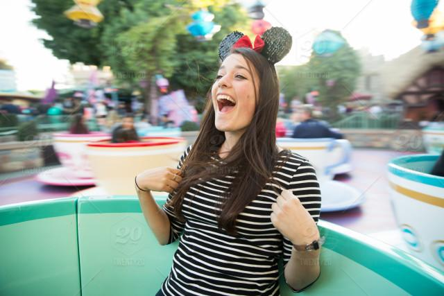 6 Fun Ways to Get Excited for Your Disney Vacation - Real ...