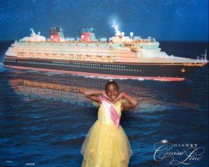 Disney Cruise hacks